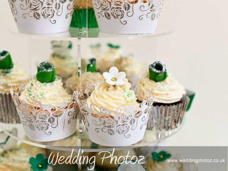 Nikah Photography by WeddingPhotoz